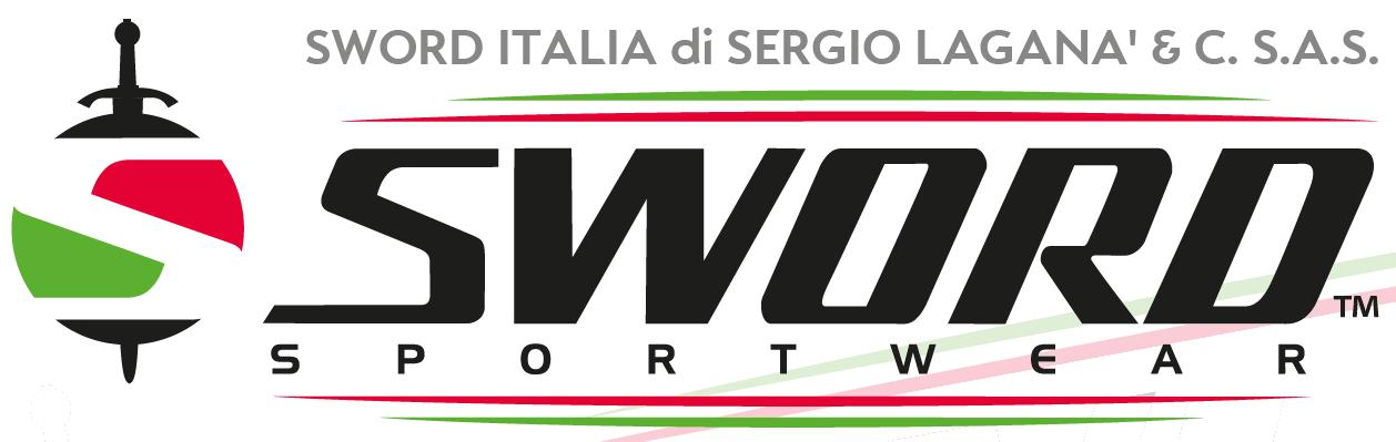 logo sword italia